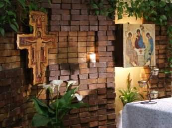 Oratoire des Capucins (73)